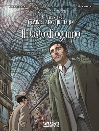 Ricciardi_IlPostoDiOgnuno_cover_BreVisioni