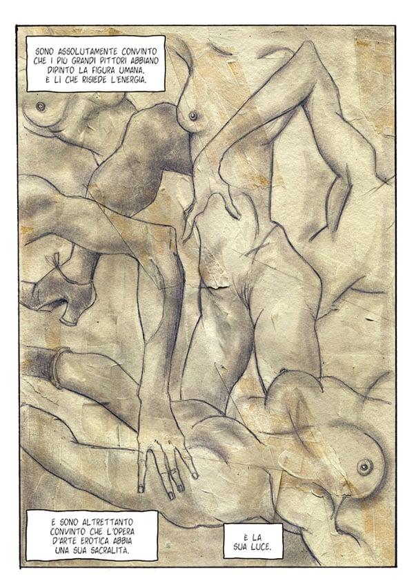 Schiele_Gabos_02-1_Recensioni