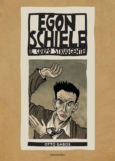 Schiele_cover_Recensioni