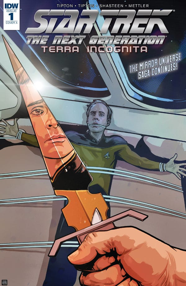 Star-Trek-The-Next-Generation-Terra-Incognita-1_First Issue