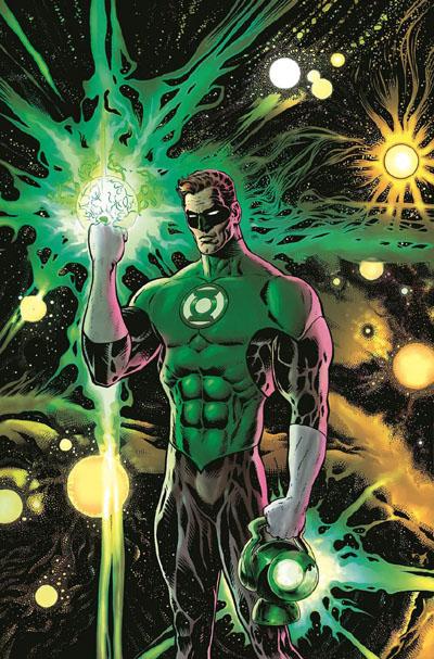The-Green-Lantern_cover_Notizie