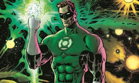 The Green Lantern_thumb