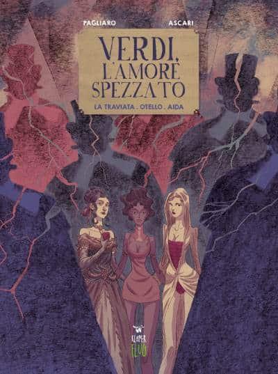 Verdi_COPERTINA_Recensioni