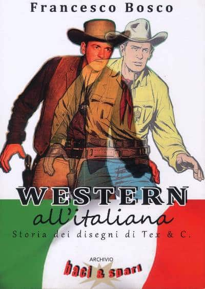 Western-allitaliana-copertina-1_Recensioni