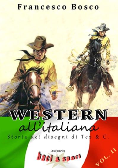 Western-allitaliana-copertina-2_Recensioni
