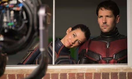ant-man-and-the-wasp-bts-03-1116589