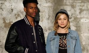 cloak-and-dagger-renewed