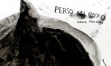 cover_perso_evidenza