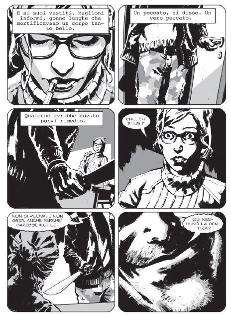 dd382-pagina1_Recensioni