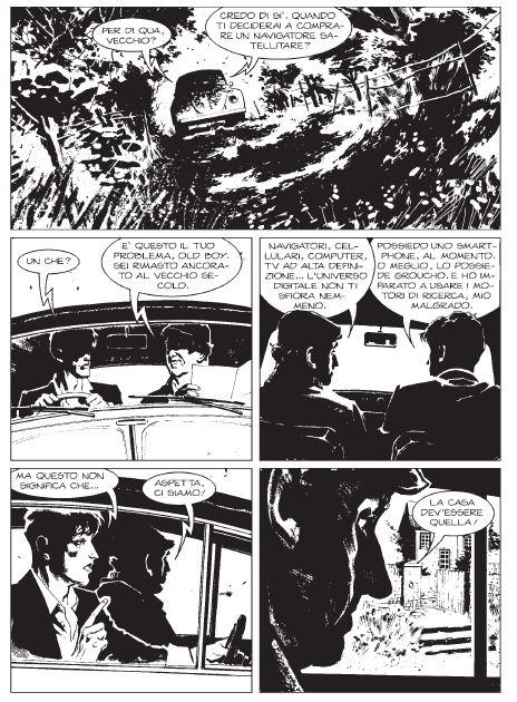 dd382-pagina2_Recensioni
