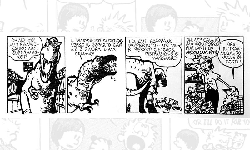dinosauri_Essential 11