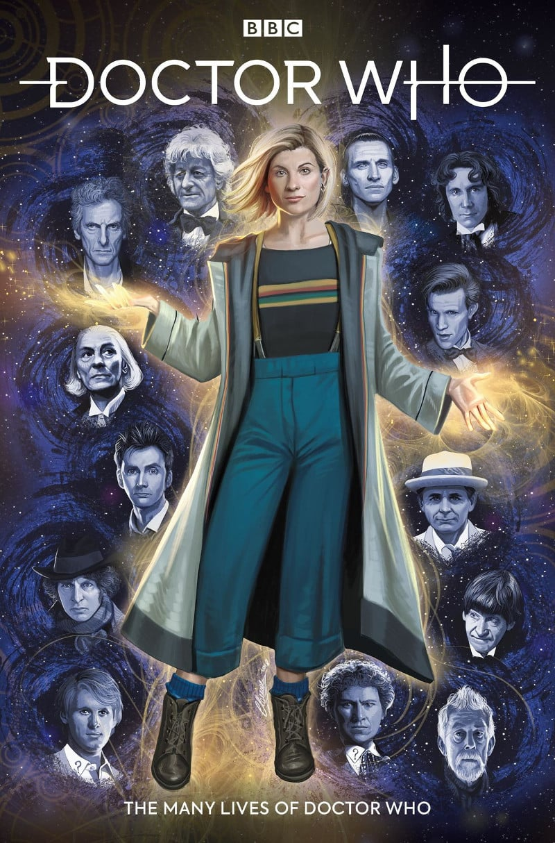 doctor_who_13th_doctor_0_cover_1_Notizie