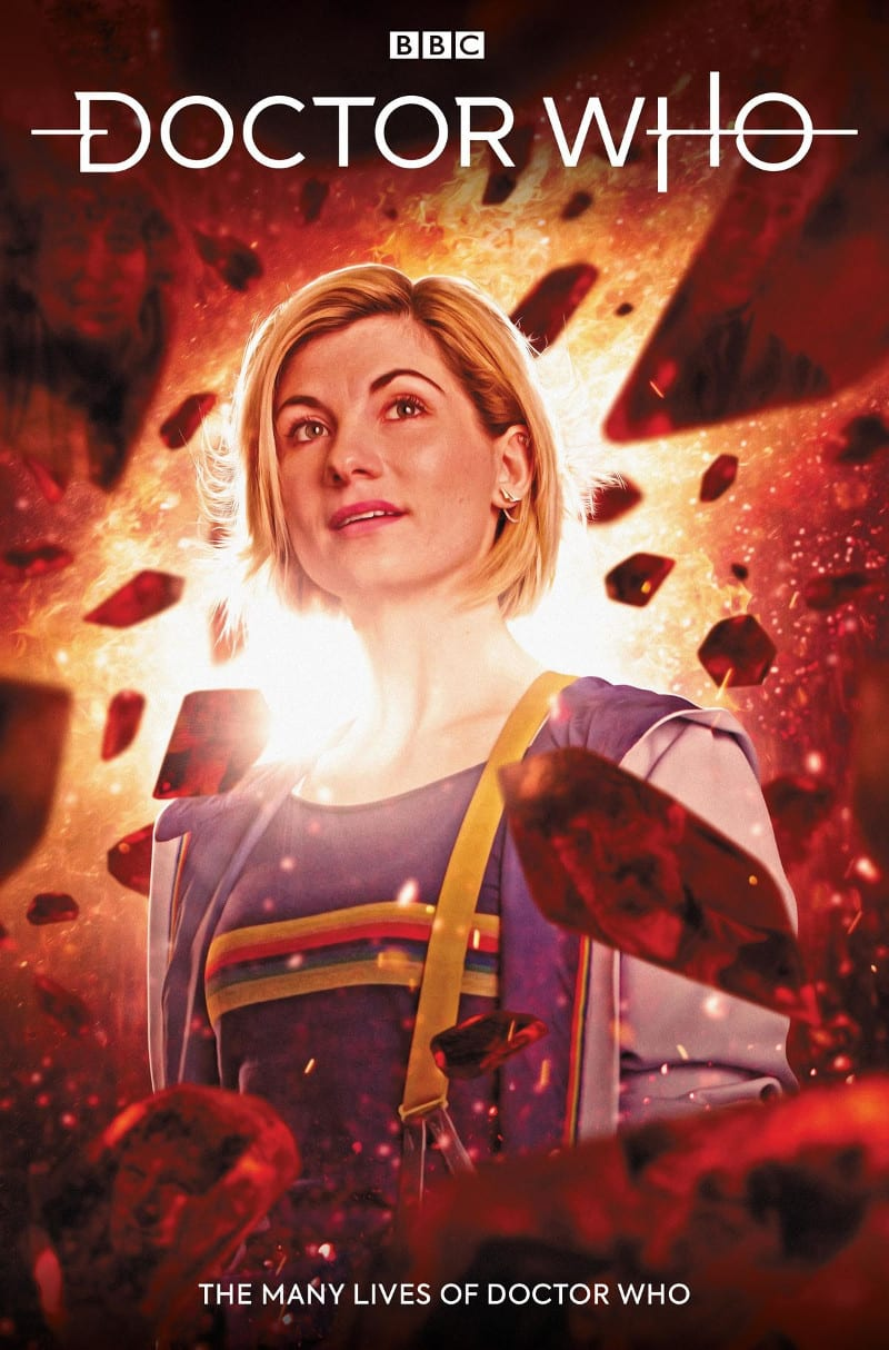 doctor_who_13th_doctor_0_cover_2_Notizie