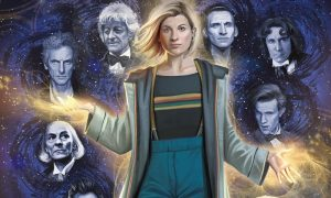 doctor_who_13th_doctor_0_cover_evidenza