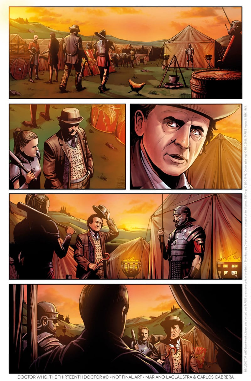 doctor_who_13th_doctor_0_page_3_Notizie