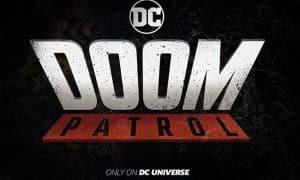 doom-patrol-series-dc-universe