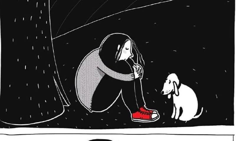 La Differenza Invisibile: l'educazione alla tolleranza attraverso il fumetto