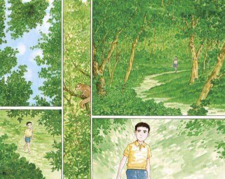 forestamillenaria06-670x533-e1531588015538_Recensioni