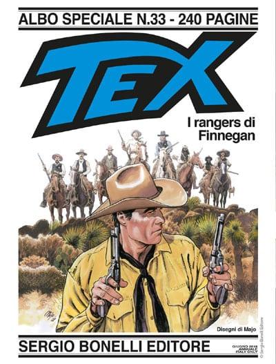 i_rangers_di_finnegan___speciale_tex_33_cover_BreVisioni