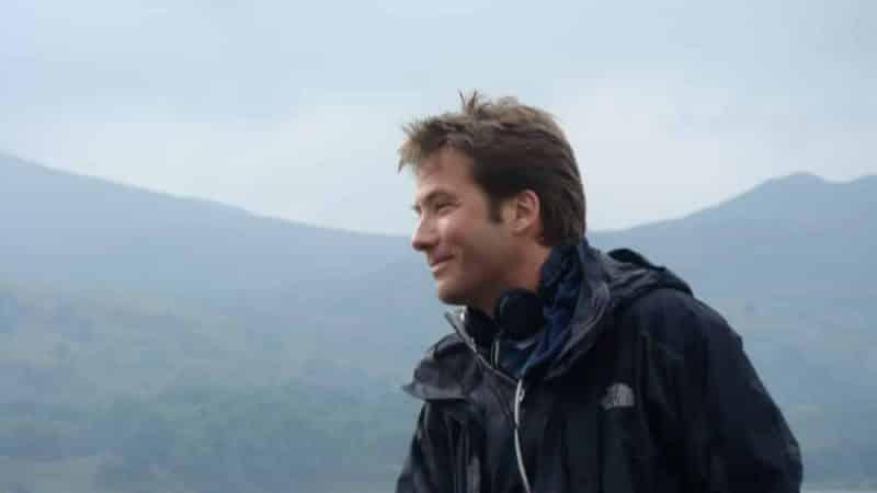 Snowpiercer: James Hawes dirigerà le riprese aggiuntive del pilot