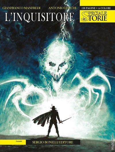 l_inquisitore_cover_BreVisioni