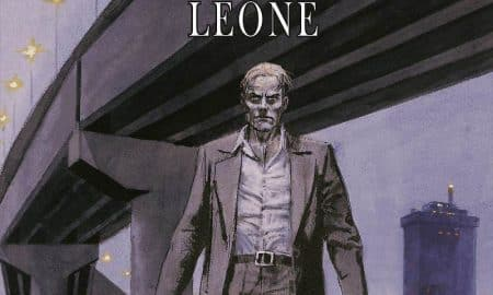 leone_le_storie_70_home