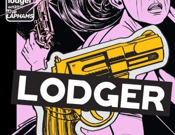 lodger01-covercolor03-p_2018