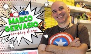 marco_gervasio_sito_facebook