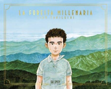 pop-la-foresta-millenaria-e1531587844245_Recensioni