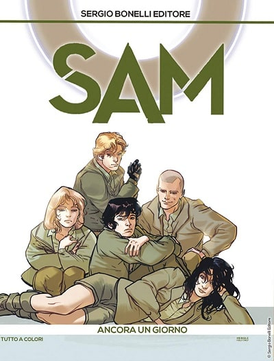 sam12_cover_Recensioni