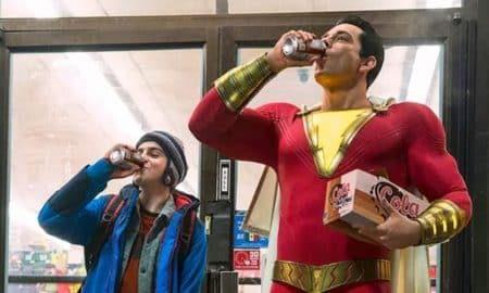 shazam-movie-zachary-levi