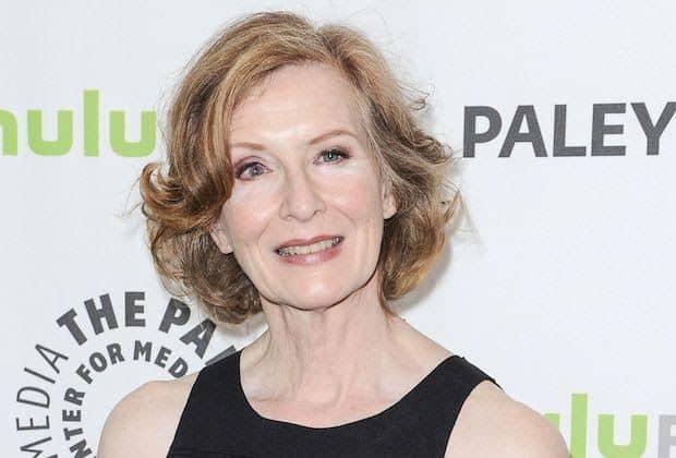 Joker: Frances Conroy in trattative per entrare nel cast