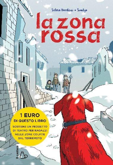 vecchini-sualza-la-zona-rossa-castoro-cover-mini_Recensioni