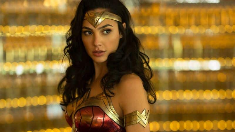 Wonder Woman 1984: due nuovi ingressi nel cast del sequel