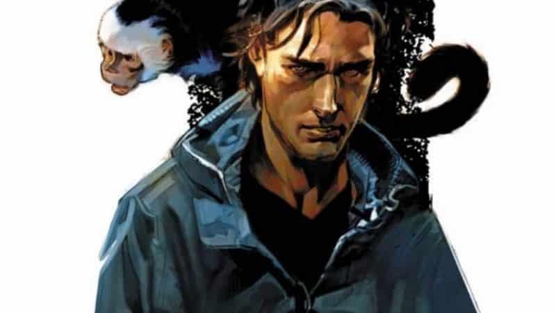 Y: The Last Man – FX annuncia il cast del serial tv
