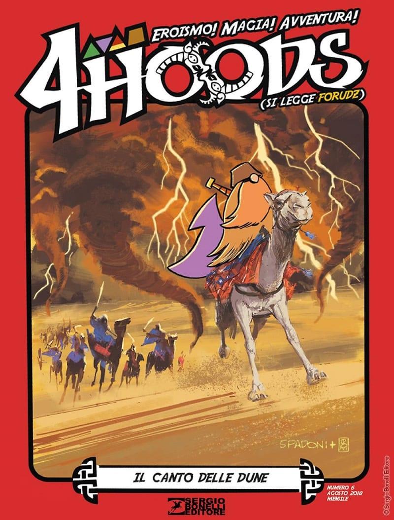 4hoods_06_cover_Notizie