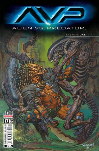 """SaldaPress pubblica il diciassettesimo numero di """"Aliens""""_Notizie"""