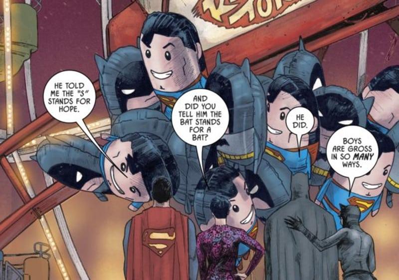 Batman_fidanzamento_10B_Recensioni