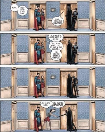 Batman_fidanzamento_7_Recensioni