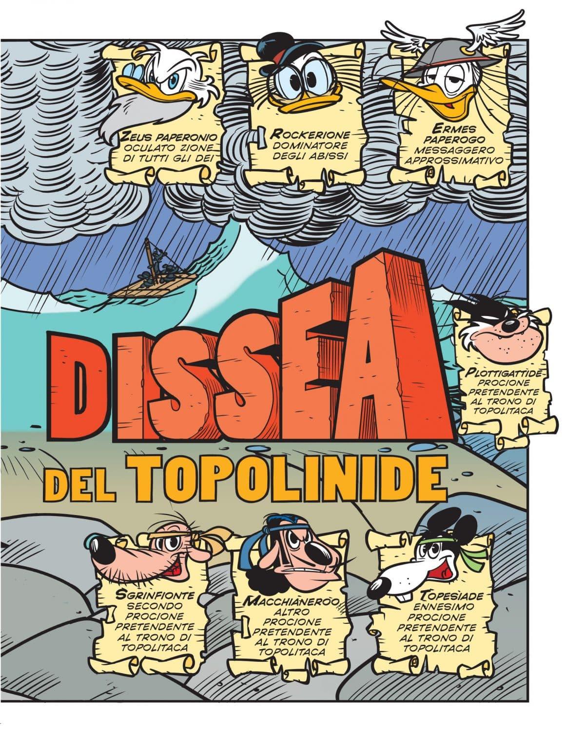 Doppia-p.3_Notizie