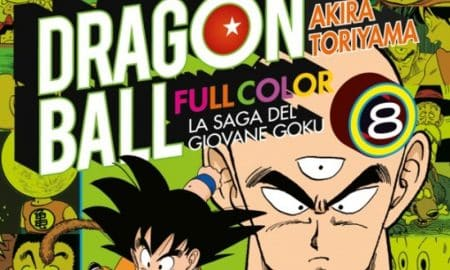 Dragon_Ball_Color_8_evidenza1
