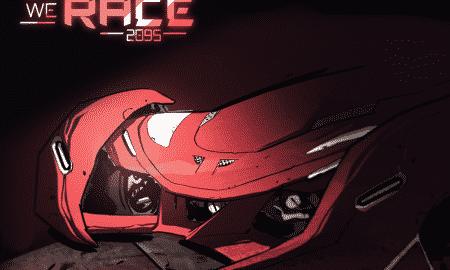 Ferrari_WeRace_FB_ComunicatoStampa_03