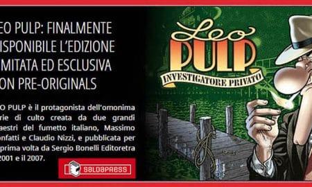 Leo Pulp_salda_thumb