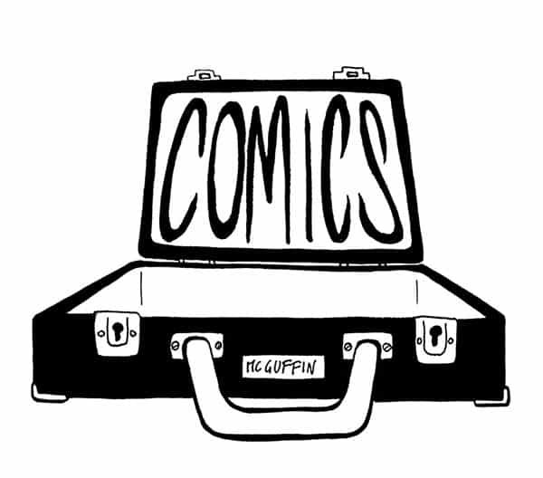 LogoLSB-1_McGuffin Comics