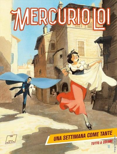 Mercurio-Loi-12_cover_Recensioni