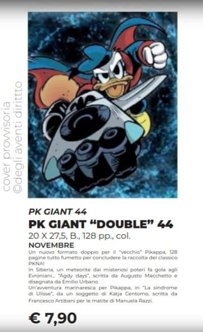 PK_Giant_back_news_Notizie