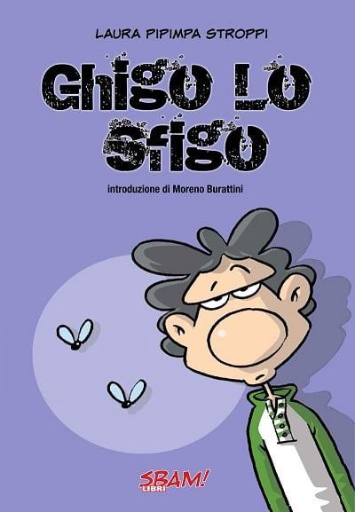 Sbam_Ghigo_Cover_BreVisioni