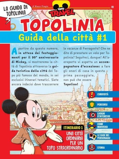 TopoTravel1