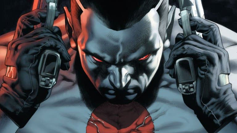 bloodshot_cover_Nuvole di celluloide