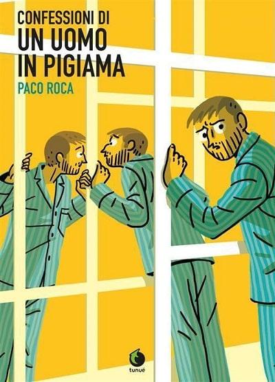 confessioni-pigiama-1_Recensioni